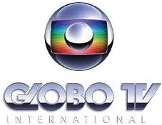 Globo TV International